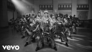 Video: Jennifer Lopez – Dinero ft. DJ Khaled & Cardi B